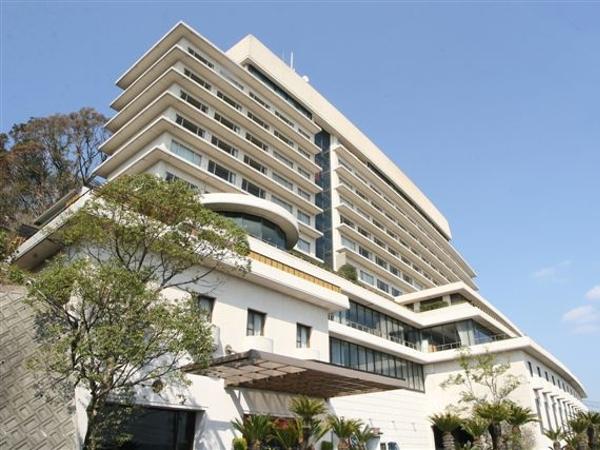 【2019年版】九州のホテル通が選んだ長崎ホテル・温泉宿 ...