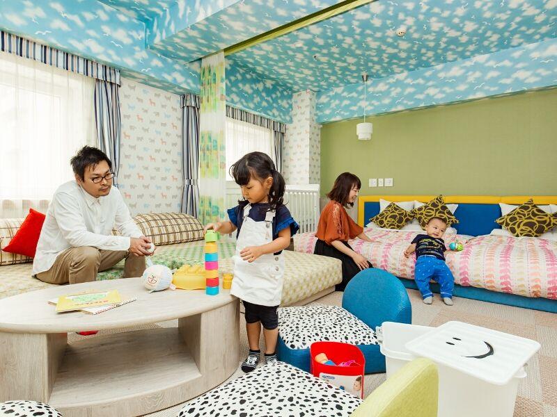 ホテルマイステイズプレミア 札幌パーク(旧 アートホテルズ札幌)
