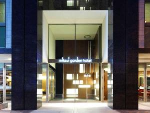 JR札幌駅南口徒歩約4分で便利な立地!大浴場も完備した高機能ホテル