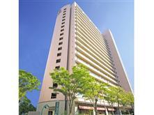 ハートンホテル西梅田