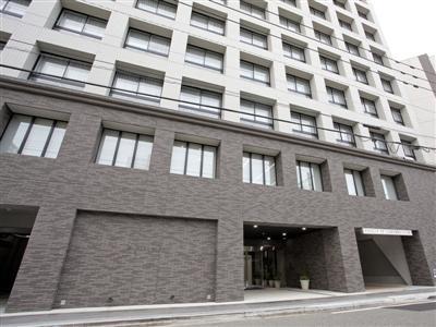 博多駅近くで「洗い場付き」のホテルをお探しならおすすめ