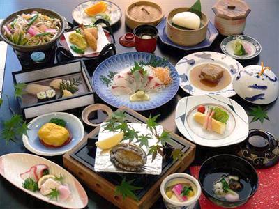 【長崎名物料理】長崎三昧&鮑の踊り焼き♪長崎ならではのお料理