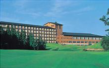 阿蘇リゾートグランヴィリオホテル