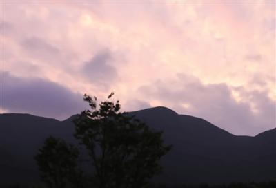 大自然をパノラマで楽しめる阿蘇ならではの絶景を独り占め