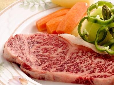 【夕食】旨味がじゅわ~っと溢れる地鶏