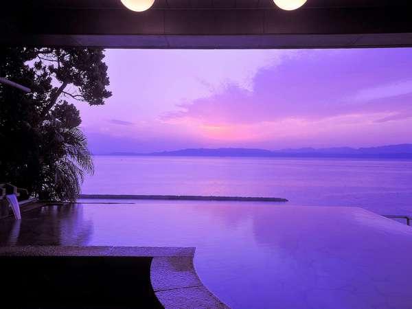http://hotel-sys.tabirai.net/app_sys/kanri/img_kanri/146000033/146000033_7_88977.jpg