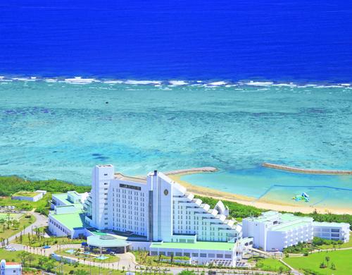 ホテル通が選んだ石垣島ホテルランキング