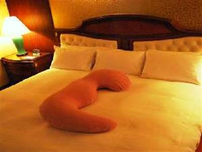 妊婦に嬉しい抱き枕のレンタルやベビー&キッズサービスが豊富
