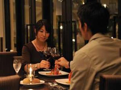 石垣島・八重山の厳選素材でシェフが作り上げるディナーで至福の時間