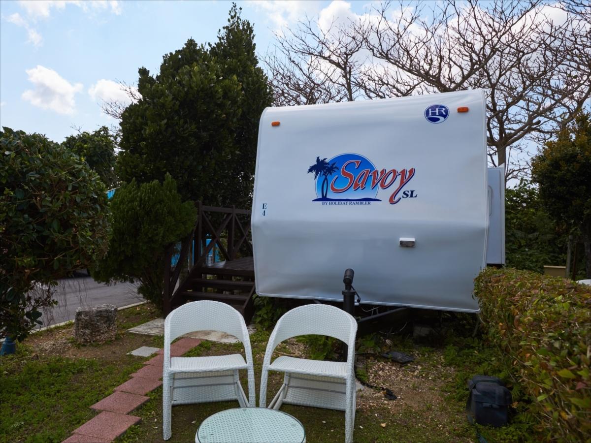 ツインルーム(30平米/1~3名)