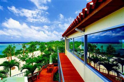 自然体験プログラムで沖縄を満喫!
