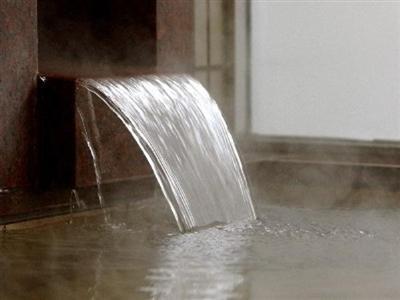 沖縄で希少な天然温泉が楽しめる「三重城温泉」
