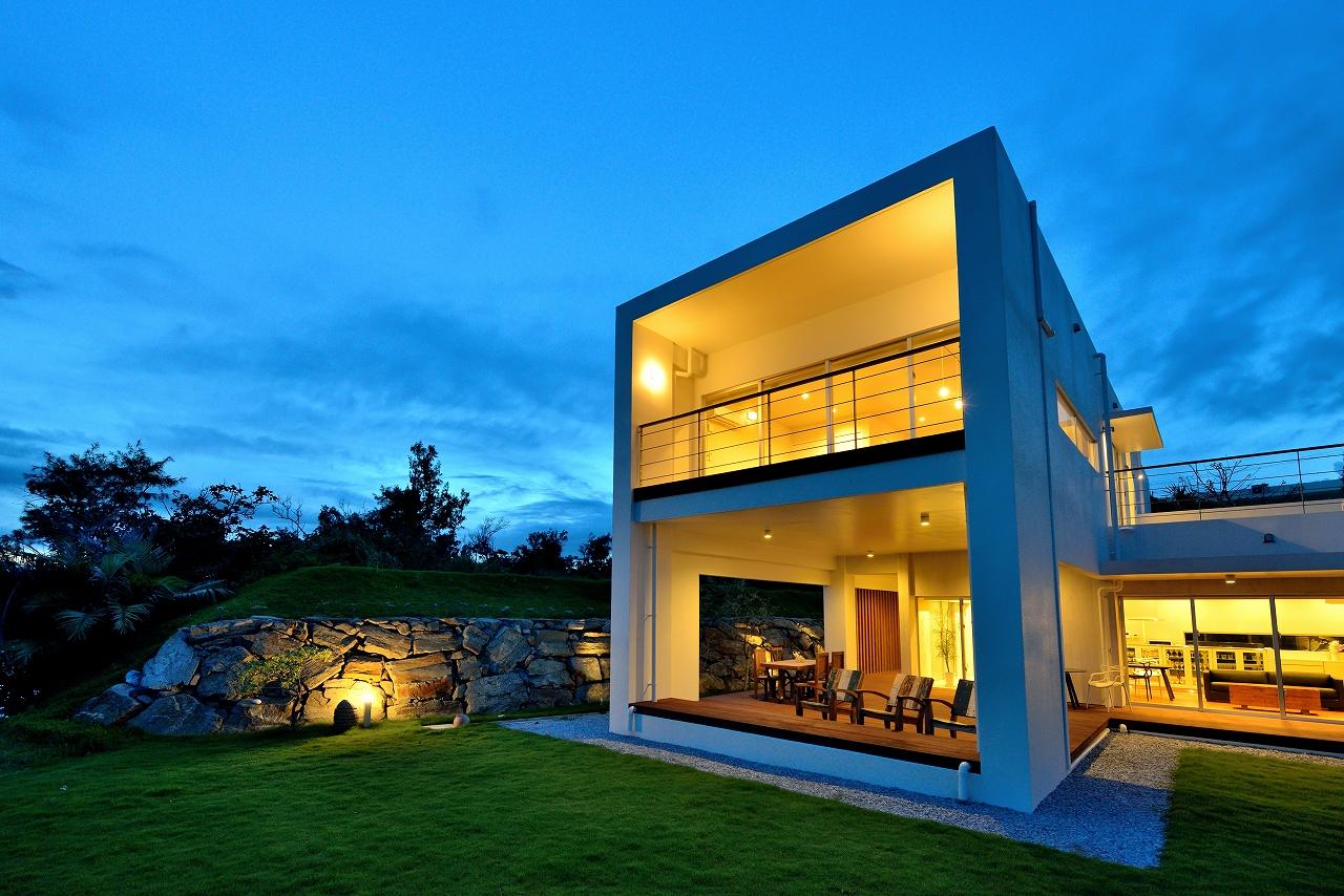 2015年にオープンした沖縄のホテルまとめ