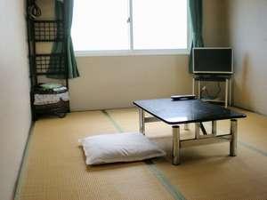 小さな宿ですが、だからこそ清掃には特に気をつけております。