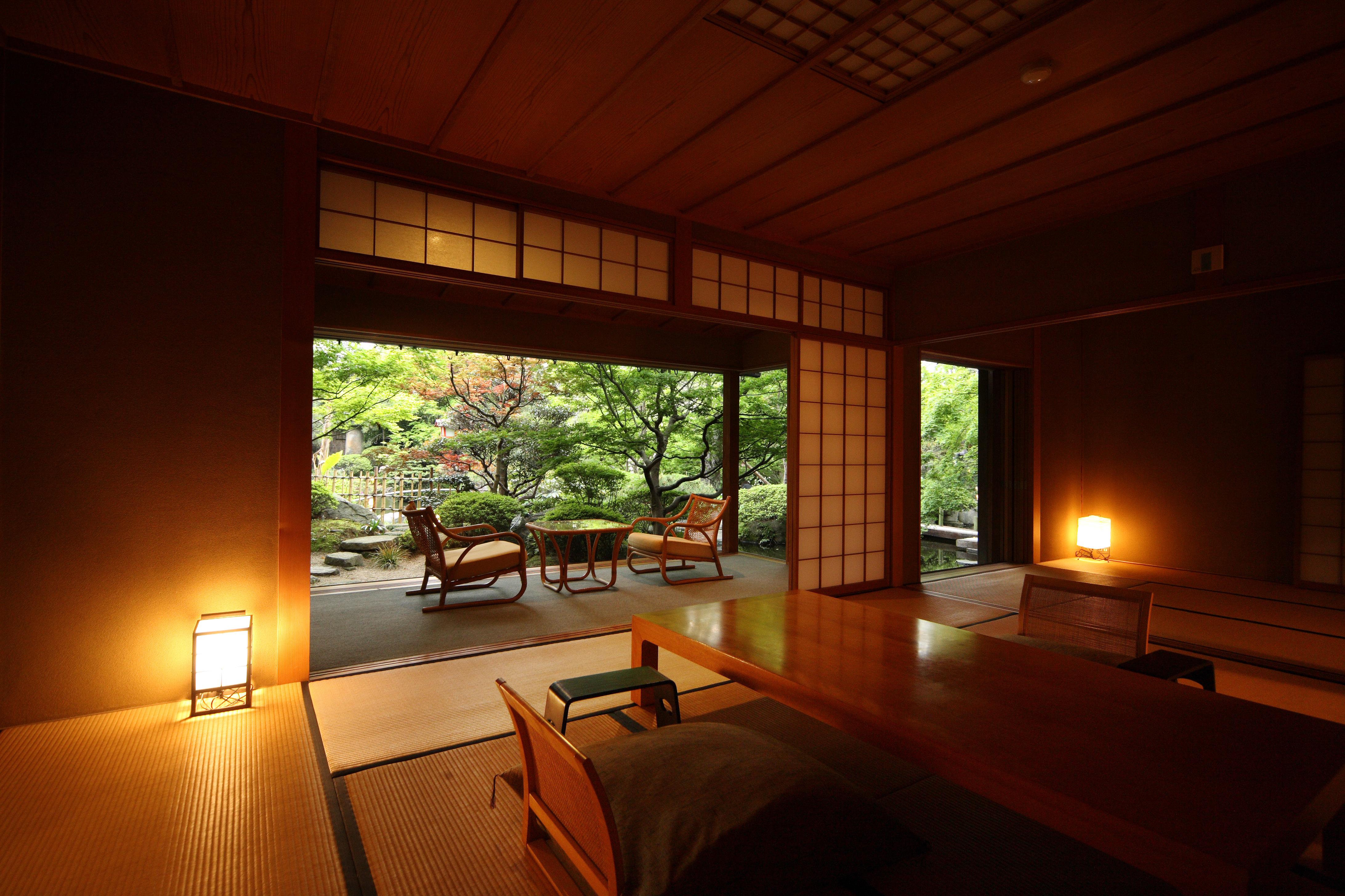 http://hotel-sys.tabirai.net/img/photo/fukuoka/24030.JPG