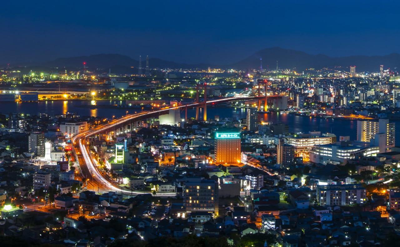 http://hotel-sys.tabirai.net/img/photo/fukuoka/25067.jpg