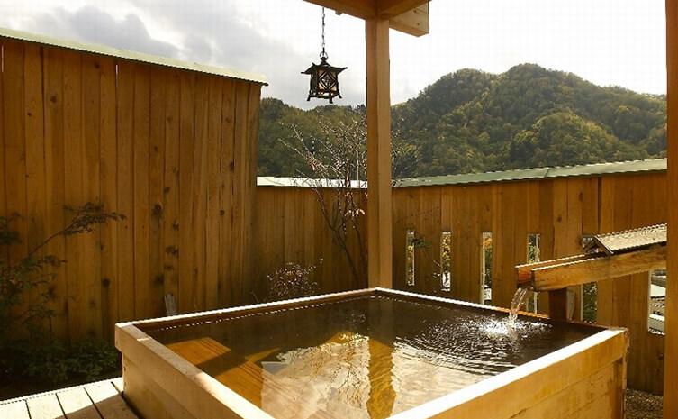 定山渓で貸切風呂がおすすめの宿3選の記事イメ―ジ