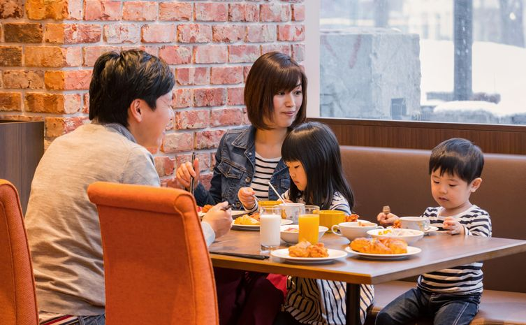 http://hotel-sys.tabirai.net/img/photo/hokkaido/10475.jpg