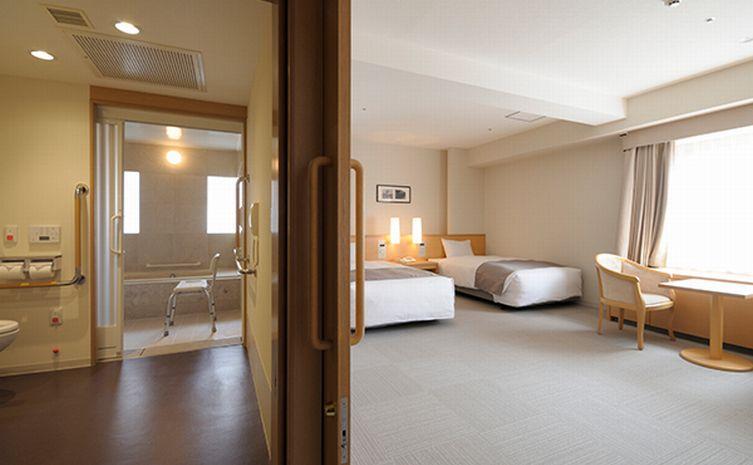 http://hotel-sys.tabirai.net/img/photo/hokkaido/11125.jpg