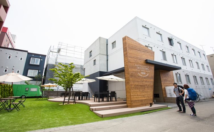 http://hotel-sys.tabirai.net/img/photo/hokkaido/11131.jpg