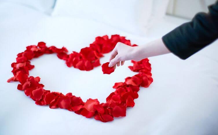http://hotel-sys.tabirai.net/img/photo/hokkaido/12215.jpg
