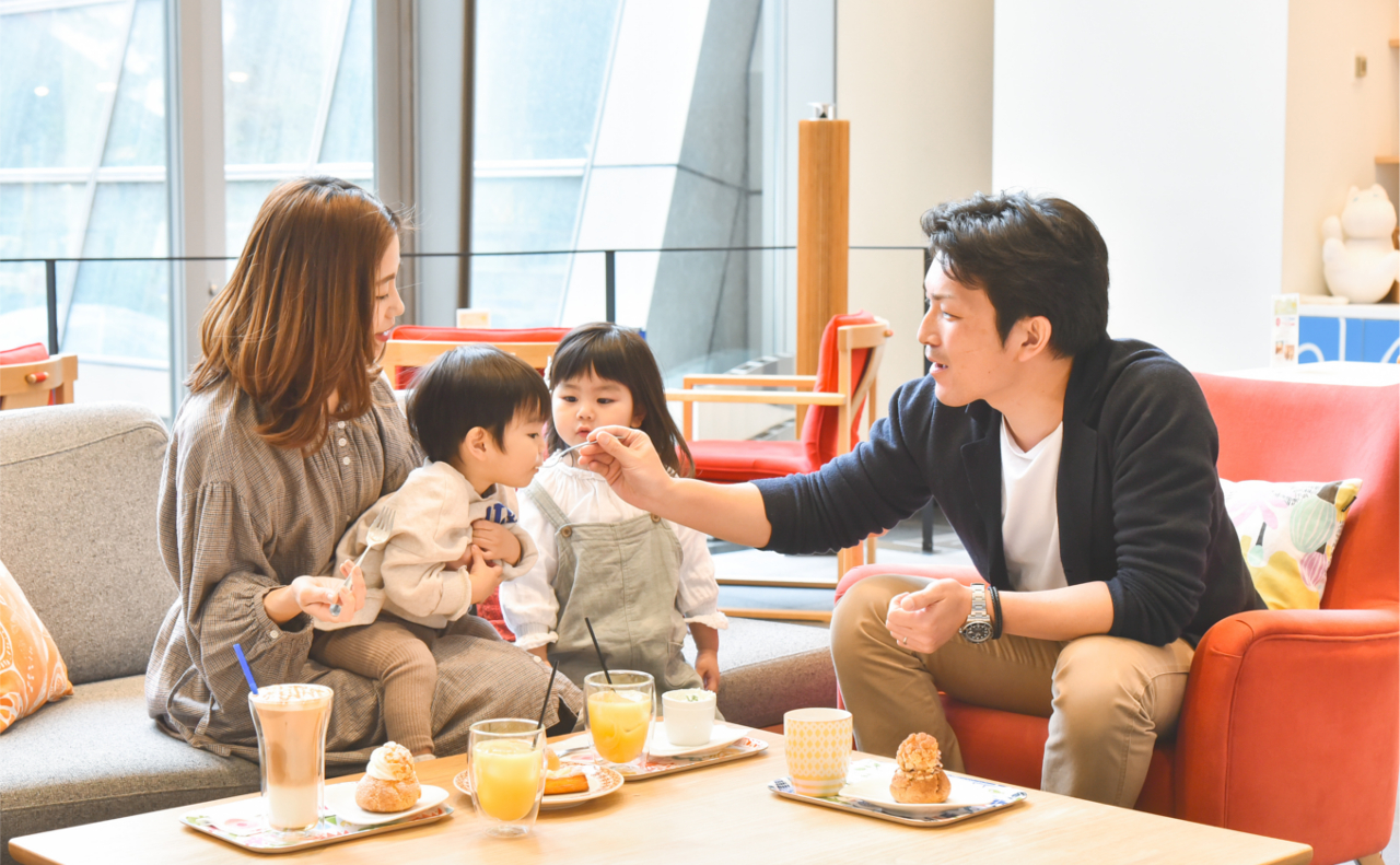 http://hotel-sys.tabirai.net/img/photo/hokkaido/22170.jpg