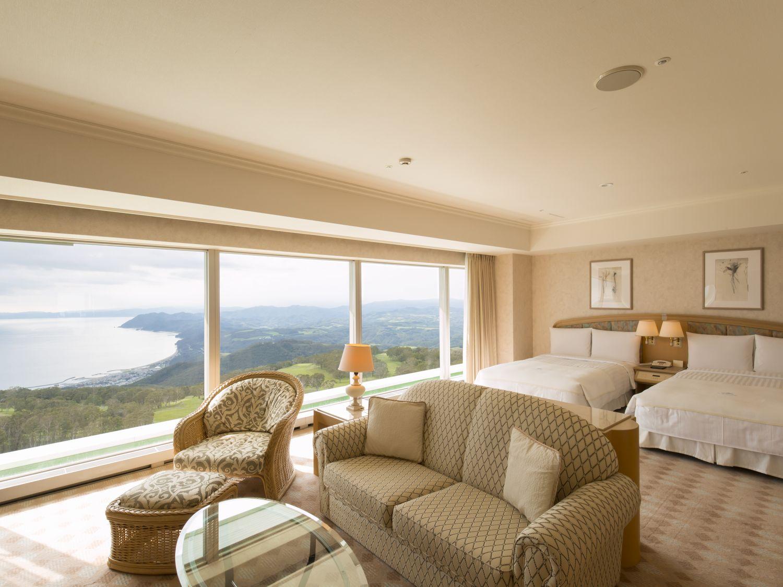 http://hotel-sys.tabirai.net/img/photo/hokkaido/2487.jpg