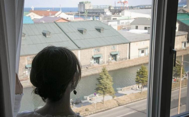 http://hotel-sys.tabirai.net/img/photo/hokkaido/26877.jpg