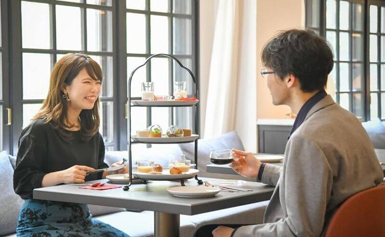 http://hotel-sys.tabirai.net/img/photo/hokkaido/26881.jpg