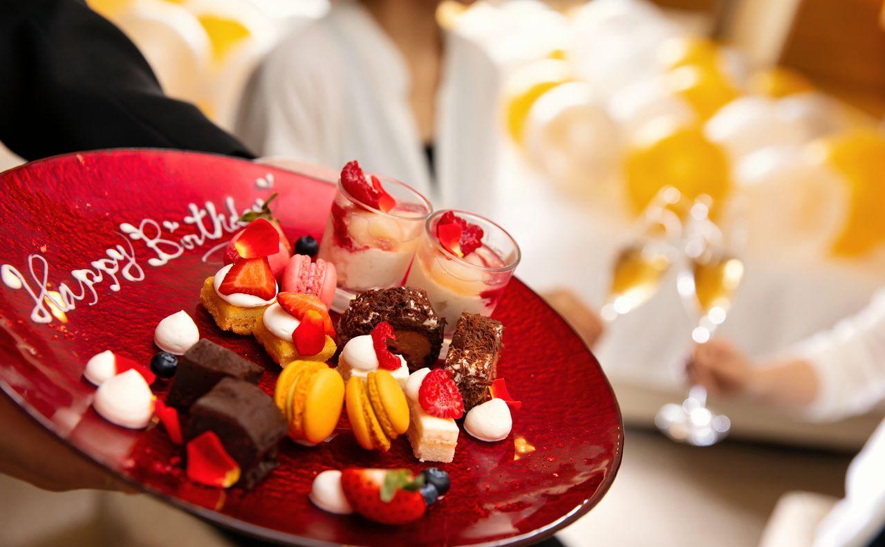 http://hotel-sys.tabirai.net/img/photo/hokkaido/27025.jpg