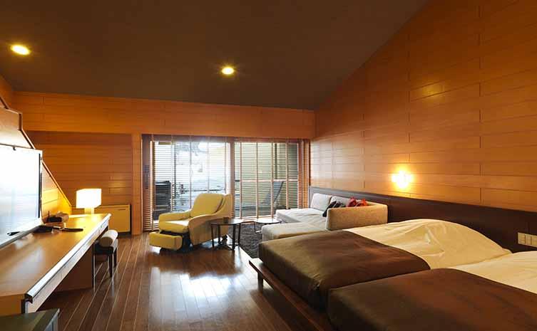 http://hotel-sys.tabirai.net/img/photo/hokkaido/3156.jpg
