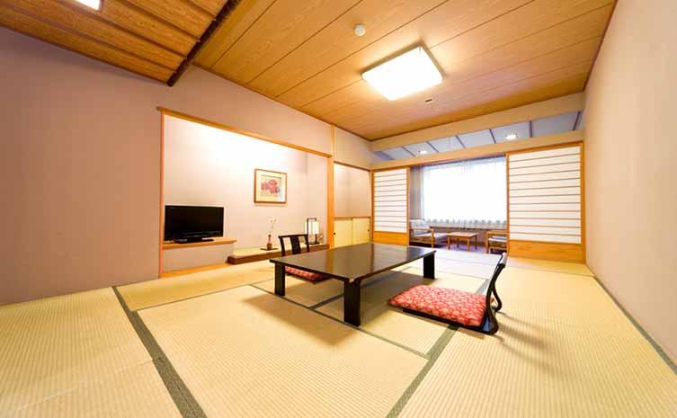 http://hotel-sys.tabirai.net/img/photo/hokkaido/3177.jpg