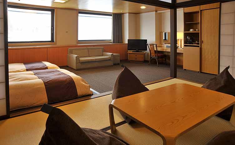 http://hotel-sys.tabirai.net/img/photo/hokkaido/3216.jpg
