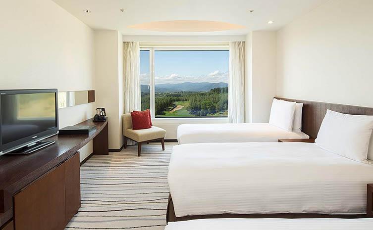 http://hotel-sys.tabirai.net/img/photo/hokkaido/4151.jpg