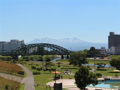 【2019年版】北海道のホテル通が選んだ旭川のホテルランキング