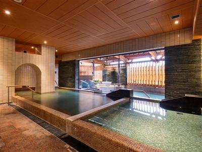 最安値プランがある北海道ホテル特集