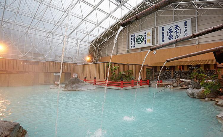http://hotel-sys.tabirai.net/img/photo/kagoshima/3510.jpg