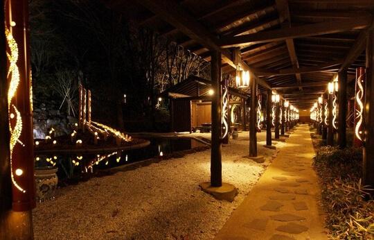 http://hotel-sys.tabirai.net/img/photo/kumamoto/13300.jpg