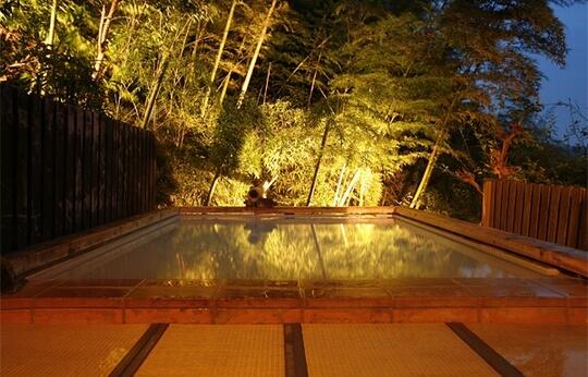 http://hotel-sys.tabirai.net/img/photo/kumamoto/14948.jpg