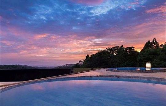 http://hotel-sys.tabirai.net/img/photo/kumamoto/14984.jpg