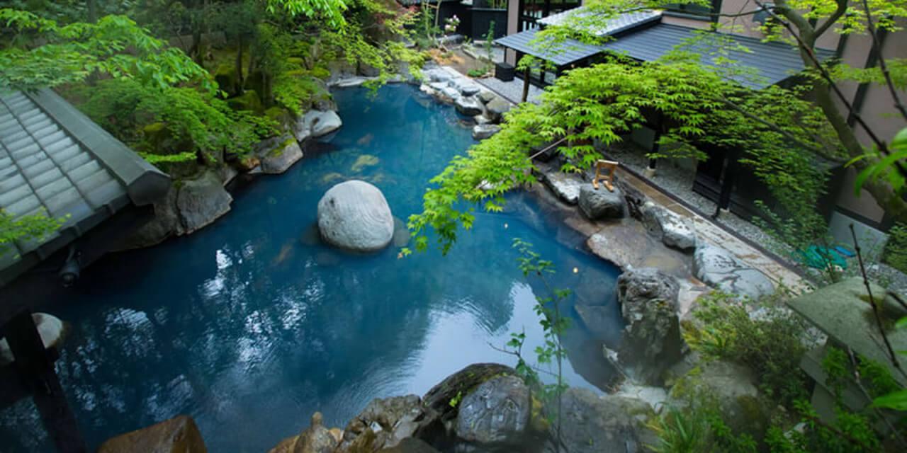 http://hotel-sys.tabirai.net/img/photo/kumamoto/17002.jpg