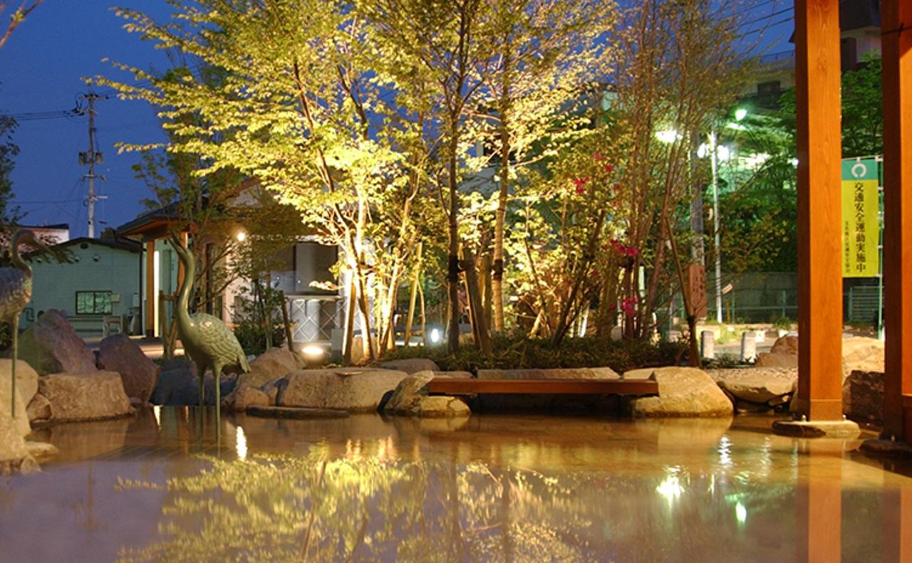 http://hotel-sys.tabirai.net/img/photo/kumamoto/25062.jpg