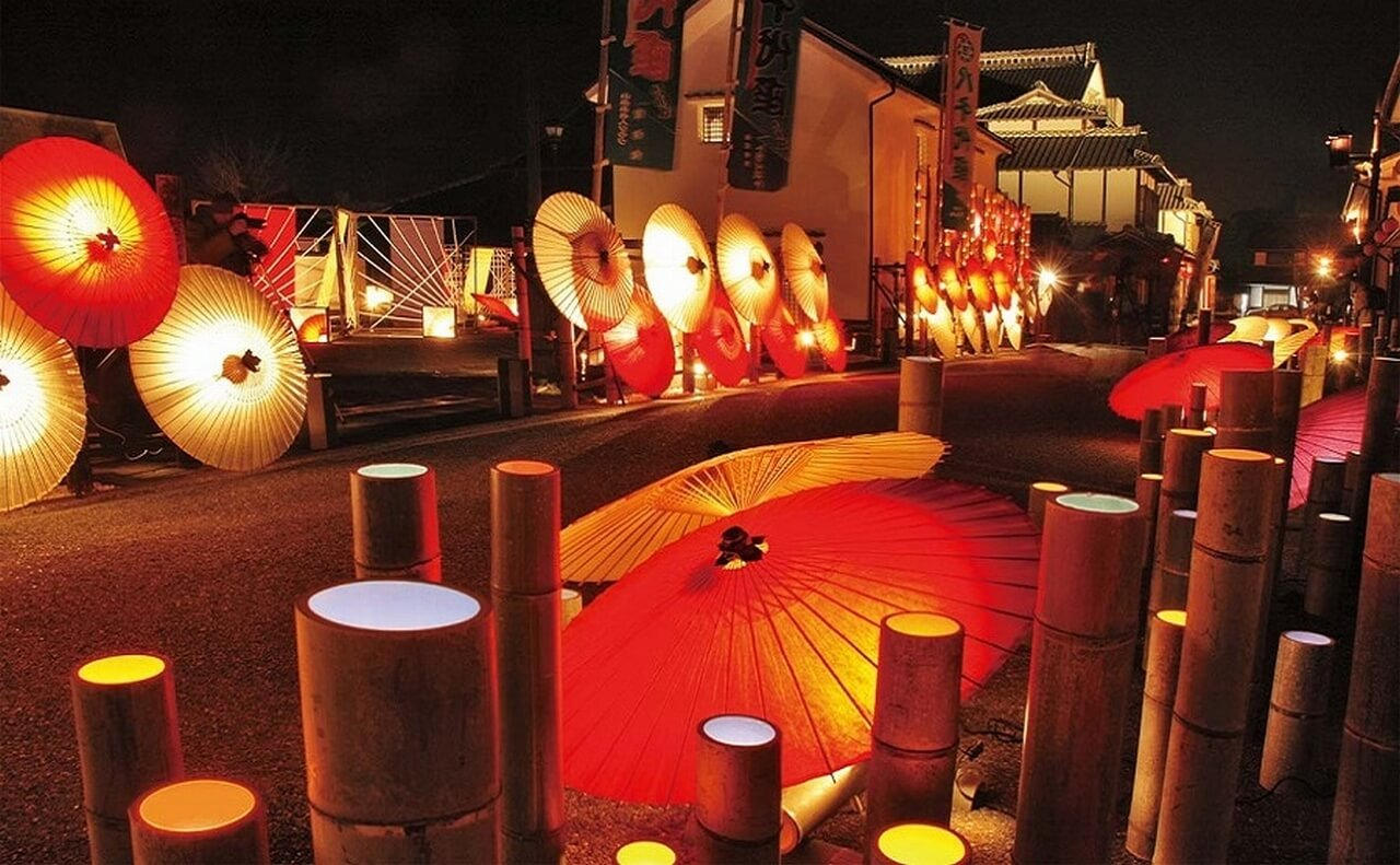 http://hotel-sys.tabirai.net/img/photo/kumamoto/7805.jpg