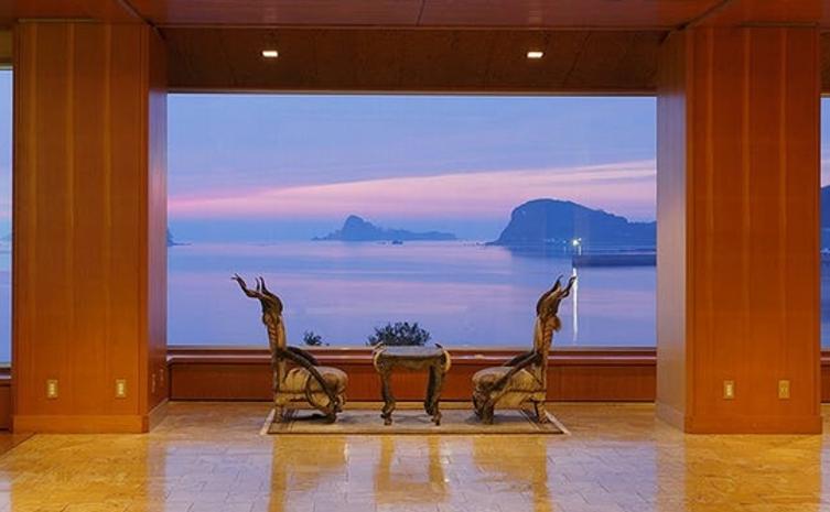 http://hotel-sys.tabirai.net/img/photo/nagasaki/24735.jpg