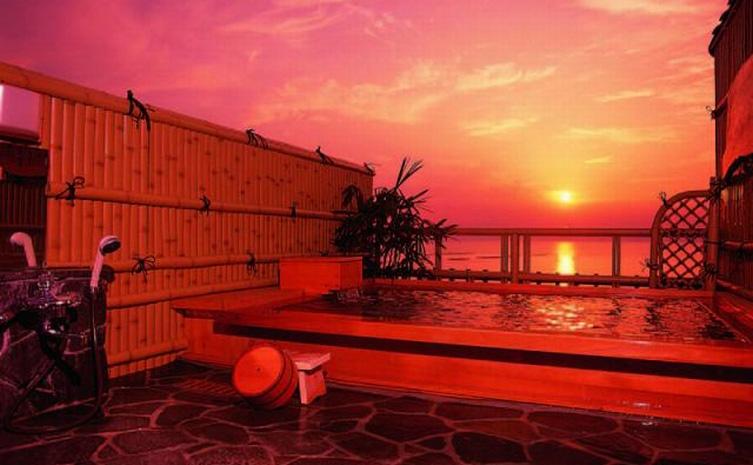 http://hotel-sys.tabirai.net/img/photo/nagasaki/4175.jpg