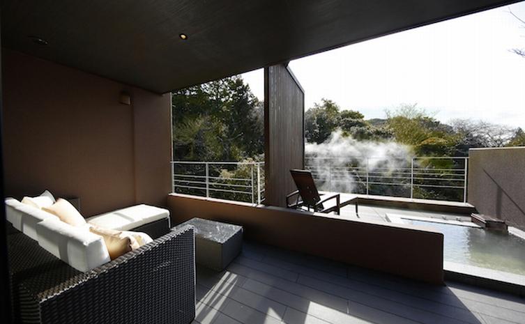 http://hotel-sys.tabirai.net/img/photo/nagasaki/4207.jpg