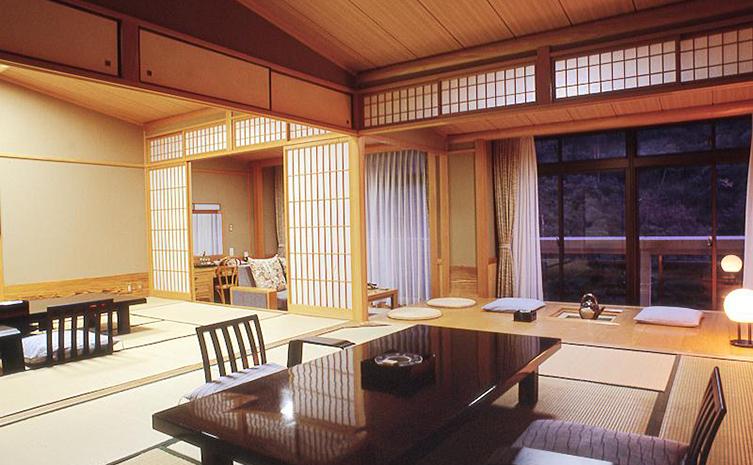 http://hotel-sys.tabirai.net/img/photo/nagasaki/4388.jpg