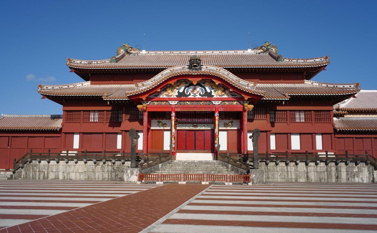 http://hotel-sys.tabirai.net/img/photo/okinawa/10032.jpg