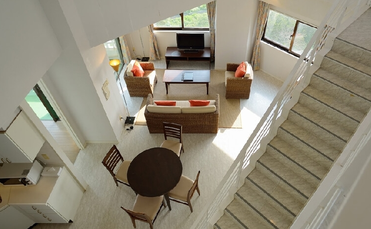 http://hotel-sys.tabirai.net/img/photo/okinawa/14475.jpg