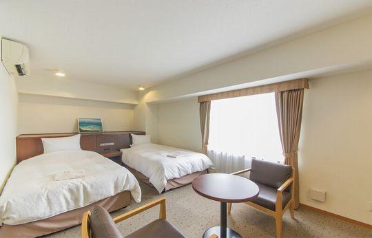 http://hotel-sys.tabirai.net/img/photo/okinawa/16113.jpg